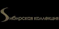 Сибирская-коллекция