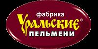 Фабрика-Уральские-Пельмени