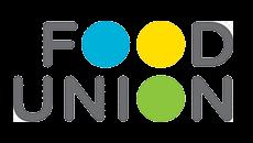 Food-Union