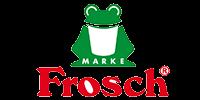 1_Frosch
