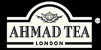 Ahmad-Tea