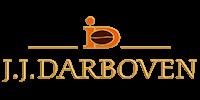 JJ-Darboven