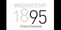 Weinrichs